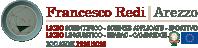 Liceo Francesco Redi di Arezzo Logo